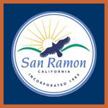 Home of the Might Crows - San Ramon